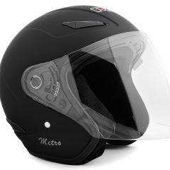 RXT Metro Helmet