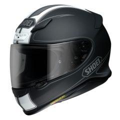 Shoei NXR Helmet Flagger TC-5