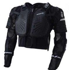 O'Neal Underdog II Protector Body Armour