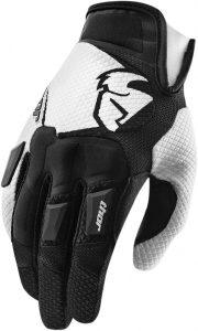 Thor Glove S15 Flow