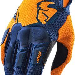 Thor S15 Flow Glove