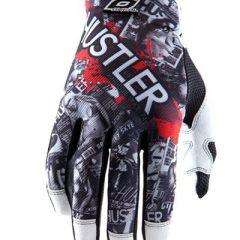 O'Neal 17 Jump Hustler Glove
