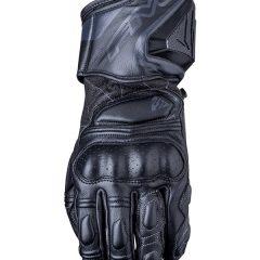 Five RFX3 Glove - Black