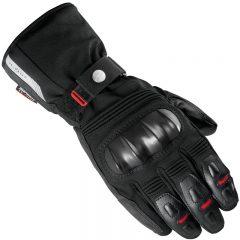 Spidi Submariner Glove - Black