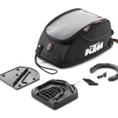 93012919033 KTM Tank Bag