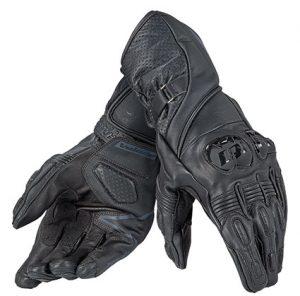 Dainese Veloce Ladies Glove - Black