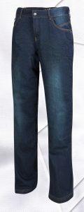Blue Bull-It SR6 Vintage Mens Regular Jeans