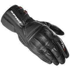 Spidi TX1Glove Black