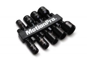 Motion Pro Magnetic Nut Driver Set