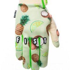 FIST Pina Colada Glove