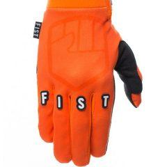 FIST Stocker Orange Glove