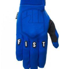 Blue FIST Stocker Glove