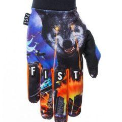 FIST Wolfzilla Glove