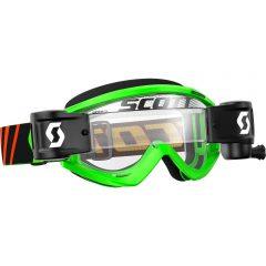 Scott Recoil Xi WFS Goggles