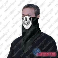ZANheadgear Neodannas Skull Face Mask