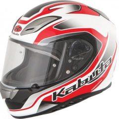 Torrent Kabuto Aeroblade 3 Helmet