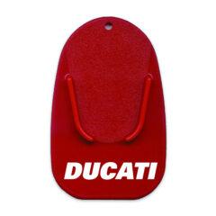 Ducati Universal Stand Base Plate