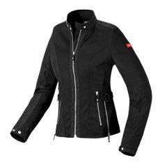 BlackSpidi Summernet Ladies Jacket