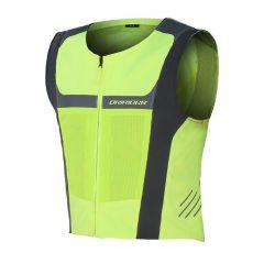 DriRider Neon Hi Visibility Vest