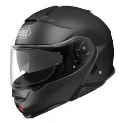 Shoei Neotech II Helmet