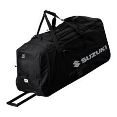 990AM-01400-001 Suzuki Gear Bag
