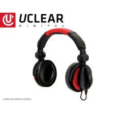 UCLEAR DIGITAL HBC ANYWHERE HEADPHONE