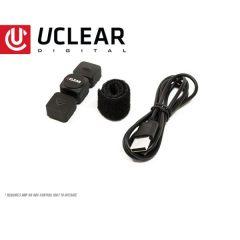 UCLEAR DIGITAL HBC REMOTE