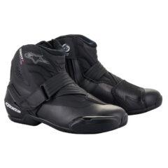Alpinestars SMX 1R V2 Boot