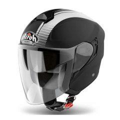 Airoh Hunter Helmet
