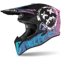 Airoh Wraap Helmet