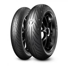Pirelli Angel GT II Tyre