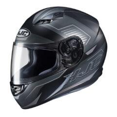 HJC CS-15 Trion Helmet