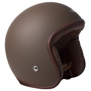Brown RXT Classic Helmet