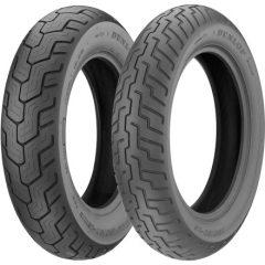 Dunlop D404 Tyre
