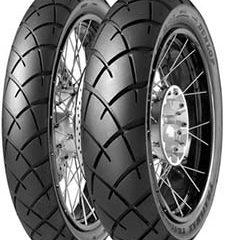 Dunlop D604 Tyre