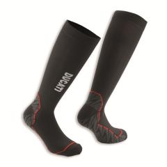 Ducati Tour 14 Tech Socks