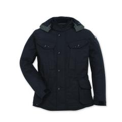 Ducati Scrambler Desert Sled Fabric Jacket