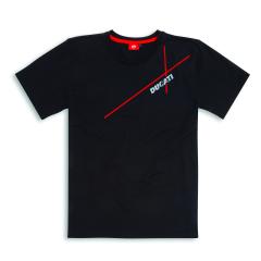 Ducati XDiavel T-shirt