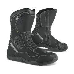 DriRider Storm 2 Boots Black