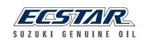 Ecstar logo