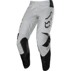 Grey Fox Racing 180 Prix Pant Front