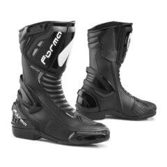 Forma Freccia Dry Boots
