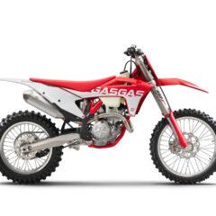 GASGAS EX 250F 2022