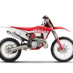 GASGAS EX 250 2022