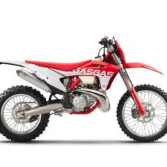 GASGAS EC 250 2022