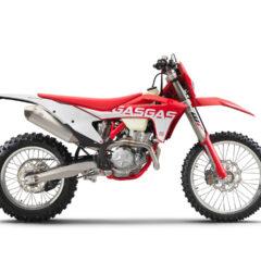 GASGAS EC 350F 2022