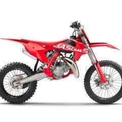 GASGAS MC 85 SW 2022