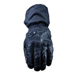 Black Five WFX Tech GTX Glove Back