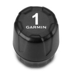 Garmin Tyre Pressure Monitor Sensor