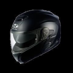 Matt BlackKabuto Ibuki Helmet